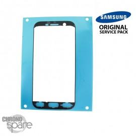 Adhésif LCD Samsung A5 2017 A520F (officiel) GH81-14350A