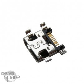 Connecteur de charge Samsung Grand Prime G530F