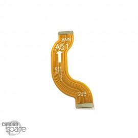 Nappe carte mère Samsung Galaxy A51 A515F