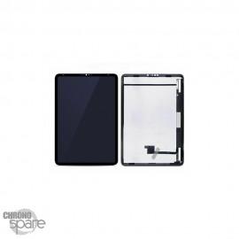 Ecran LCD + vitre tactile noire iPadPro 11pouces 2018 A1980 / A2013 / A1934 / A1979 OEM