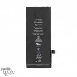 Batterie iPhone SE 2020