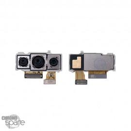 Caméra arrière Huawei Ascend P20 pro