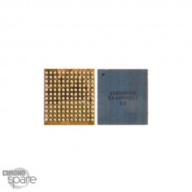 Grande puce codec audio ic chip U3101 338S00105 iPhone 6s/6s Plus/ 7/7 Plus