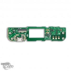 Connecteur de charge HTC Desire 626