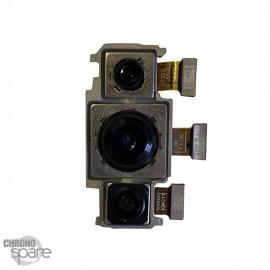 Caméra arrière Huawei P40