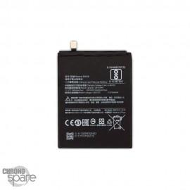 Batterie Xiaomi Mi A2