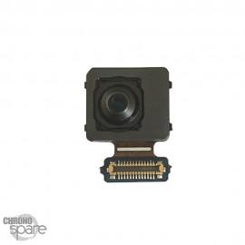 Caméra avant Samsung Galaxy note 10 plus SM-N975