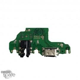 Nappe connecteur de charge Huawei P40 lite