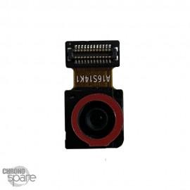 Caméra avant Huawei P40 lite