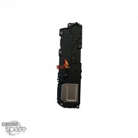 Haut-parleur Huawei P40 lite
