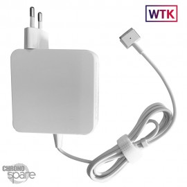 Chargeur Macbook compatible 45W WTK