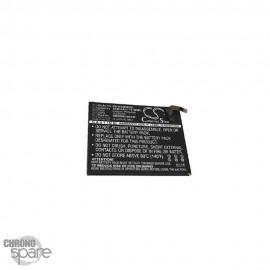 Battery Huawei Tab Mediapad M3 lite 10.1'