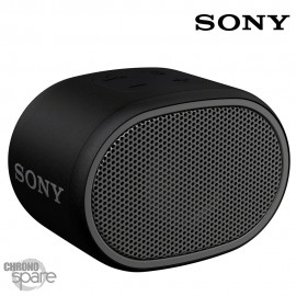 Enceinte bluetooth B01 SONY
