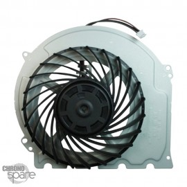 Ventilateur PS4 Slim