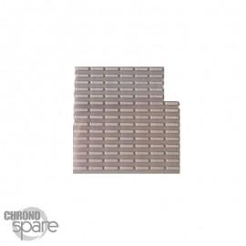 Stickers témoins d'oxydation Iphone 7 Plus - lot de 100 pièces