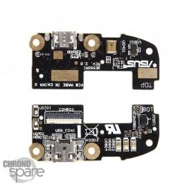 Connecteur de charge Asus Zenfone 2 ZE550ML ZE551ML