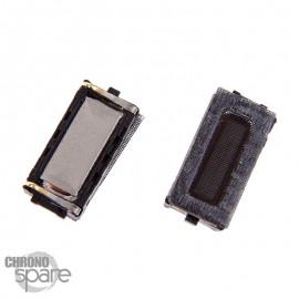 Haut parleur Asus Zenfone 2 ZE550ML
