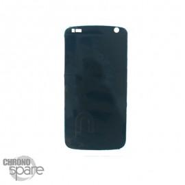 Sticker LCD HTC Desire 500
