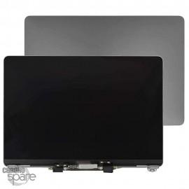 """Ecran LCD Complet MacBook Pro 13"""" A1989 2018"""