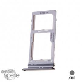 Rack sim Samsung S9/S9 Plus Gris