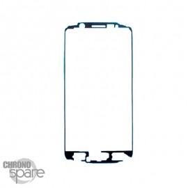 Adhésif LCD Samsung S6 G920F (officiel) GH81-12747A