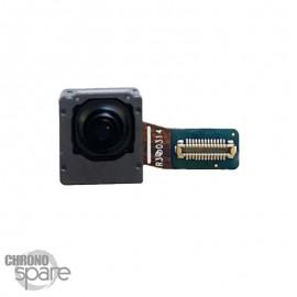 Caméra avant Samsung Galaxy S20 Ultra
