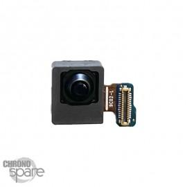 Caméra avant Samsung Galaxy S20 / S20 Plus