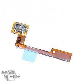 Nappe power Samsung Galaxy A5 A500