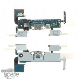 Dock de Charge Samsung Galaxy A5 A500F