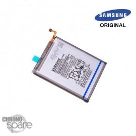 Batterie Samsung Galaxy A30s A307F (officiel)