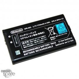 Batterie 3DS XL / New 3DS XL (SPR-003)