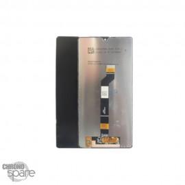 Ecran + vitre tactile Sony Xperia L4
