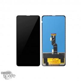 Ecran LCD + vitre tactile Xiaomi Mi Mix3