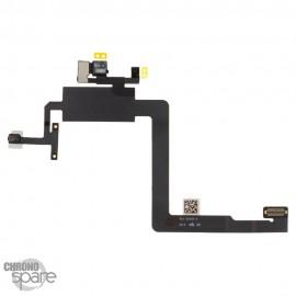 Nappe Capteur de proximité iPhone 11 pro Max