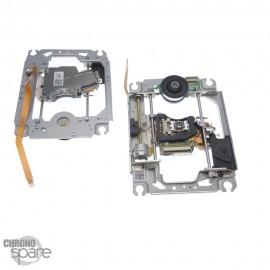 Bloc optique avec chariot KEM-400AAA Sony PS3