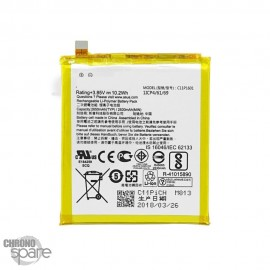 Batterie Asus Zenfone Live ZB501KL