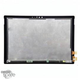 Ecran LCD + Vitre Tactile Microsoft Surface Pro 4