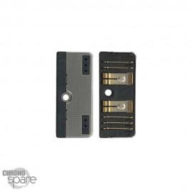 Batterie FPC Connecteur iPad Pro 12.9 A1584 A1652