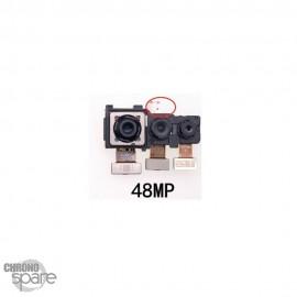 Caméra avant Huawei Ascend P30 Lite 48mp
