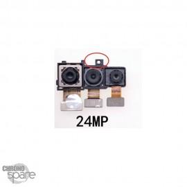 Caméra arrière Huawei P30 Lite 24mp