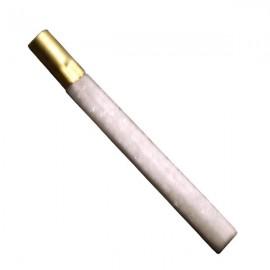 Pinceau de rechange pour stylo fibre de verre