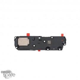 Haut-parleur Huawei P40 lite E