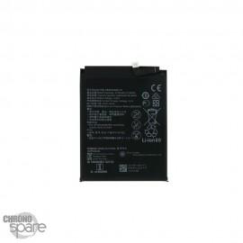 Batterie Huawei mate 20