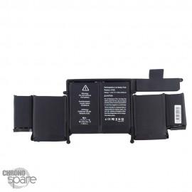 Batterie A1582 pour Macbook pro A1502
