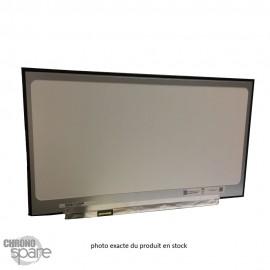 Ecran 17,3 pouces LED SLIM 1600x900 MAT connecteur gauche 30 pins HD + TN TFT