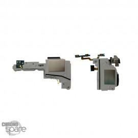 Bloc haut-parleur Samsung Tab Pro Lte T525/Tab pro T520
