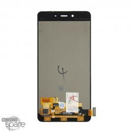 Ecran LCD et Vitre tactile OnePlus X