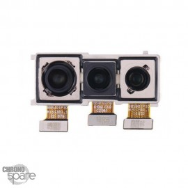 Caméra arrière Huawei P30