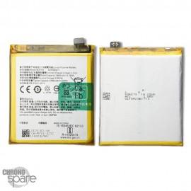 Batterie Oppo Reno
