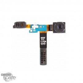 Caméra avant Samsung Galaxy Note 4 N910F